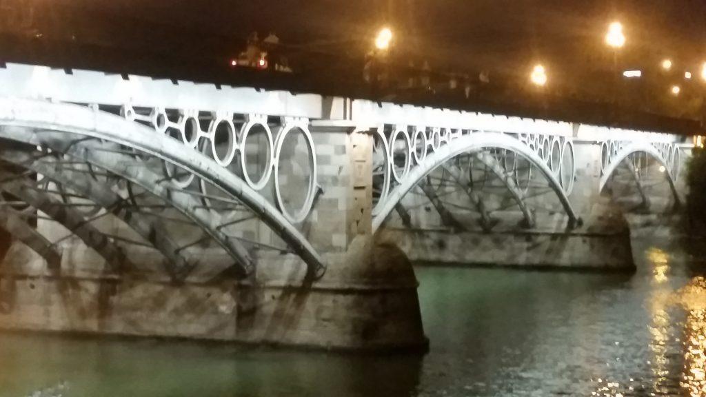 mi puente