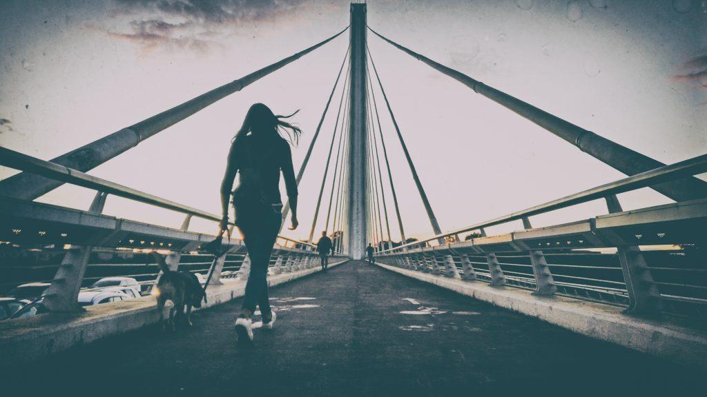sevilla puente entre culturas