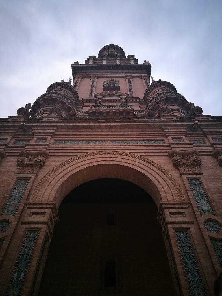 la torre de anibal