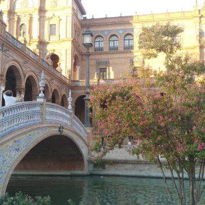 otro puente de sevilla